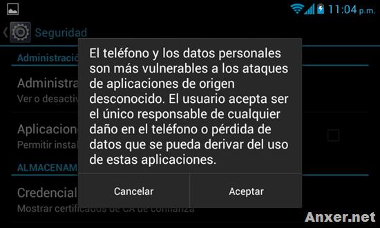 activar-instalacion-aplicaciones-no-play-android (1)