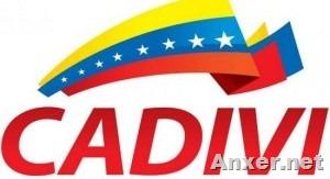 cadivi-venezuela-electronico-2014