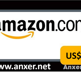 gift-card-amazon.png
