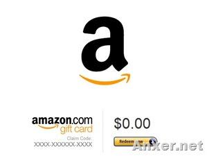 gift-card-amazon-venezuela