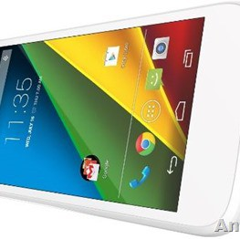 Motorola-Moto-G-4G-LTE.jpg
