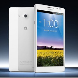 Huawei-Ascend-Mate-2-amazon.jpg