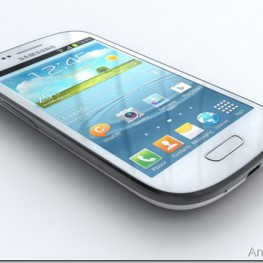 samsung-galaxy-s3-mini-i8200.jpg