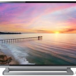 toshiba-LED-Smart-TV.jpg