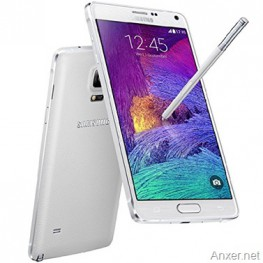 samsung-galaxy-note-4-amazon-venezuela-panama-colombia-mexico.jpg