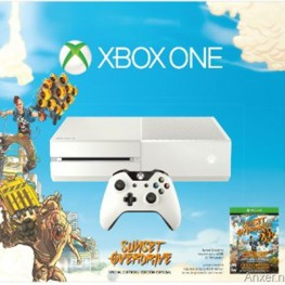 xbox-one-preorder-bundle.jpg