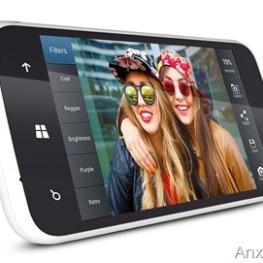 BLU-Win-JR-4-Inch-Windows-Phone.jpg