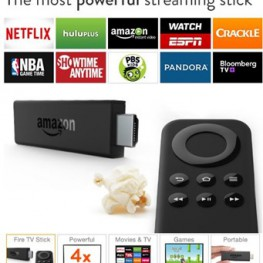 amazon-tv-stick.jpg