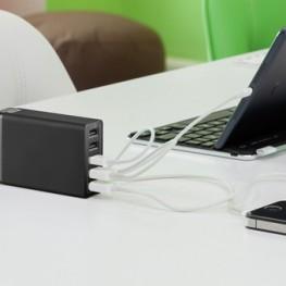 cargador-anker-multidispositivo.jpg