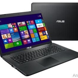 ASUS-17-pulgadas-tactil-laptop-amazon.jpg