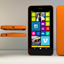Lumia-630.png