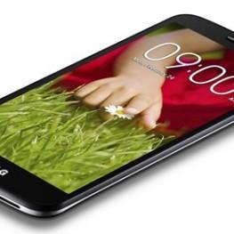 LG-G2-Mini-Amazon-USA-Spain-UK.jpg