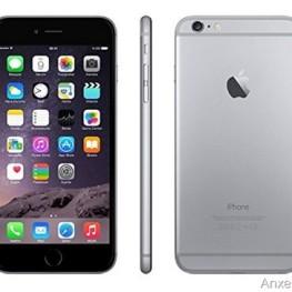 iphone-6-plus-amazon.jpg