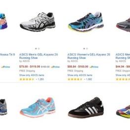 ofertas-zapatos-amazon.jpg