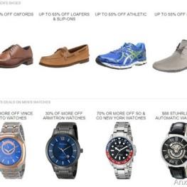 ofertas-en-zapatos-relojes-y-camisas-para-hombres-en-amazon.jpg