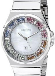reloj-seiko-dama-amazon-swarovski.jpg