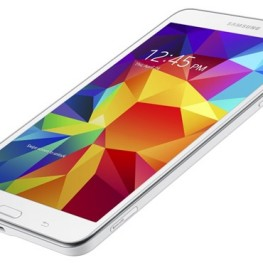 samsung-galaxy-tab-4-amazon.jpg