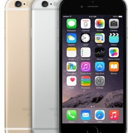 iphone-6-amazon-4g-movistar.jpg