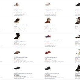 zapatos-para-dama-amazon.jpg