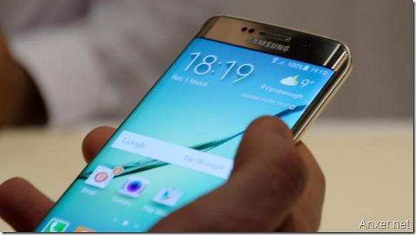 Galaxy-S6-EDGE-Amazon.jpg