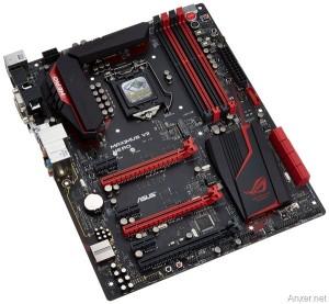motherboard-asus-maximus-vii-hero-amazon.jpg