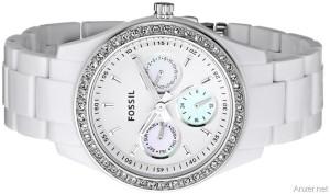 reloj-fossil-blanco-para-dama-amazon.jpg
