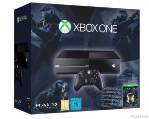 xbox-one-halo.jpg