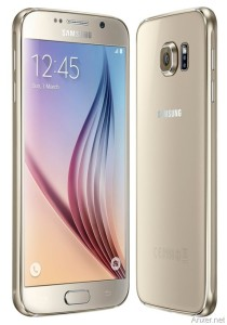 samsung-galaxy-s6-edge-amazon.jpg