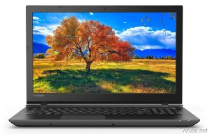 toshiba-satellite-c55-amazon.jpg
