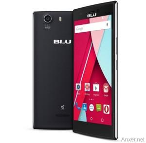 blu-life-one-4g-lte-2015-amazon.jpg