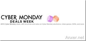 ofertas-cyber-monday-amazon.jpg