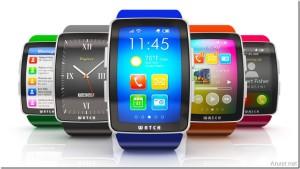smartwatches-2016.jpg