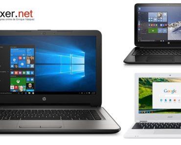 Black-Friday-Ofertas-Amazon-Laptop.jpg