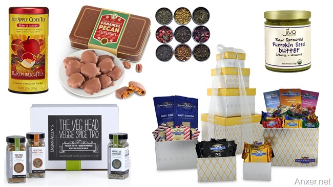 regalos-foodies-amazon-1