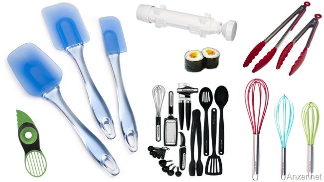 regalos-foodies-amazon-4-utensilios-cocina