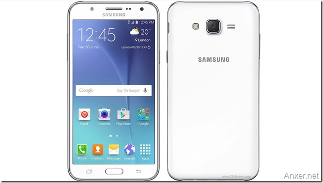 samsung-galaxy-j7-amazon-eeuu-america