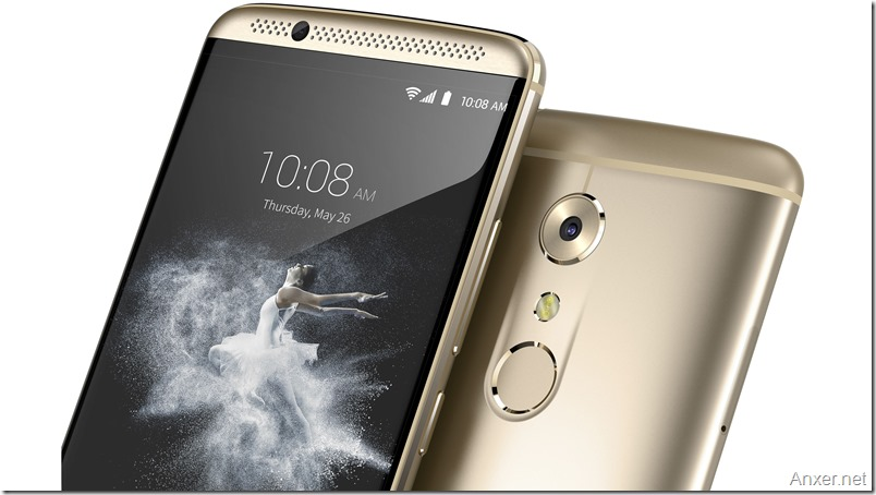 zte-axon-7-amazon-ebay-eeuu