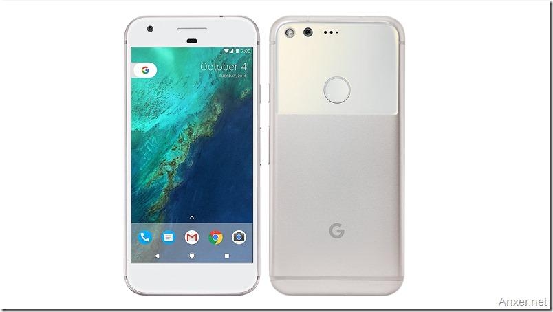 google-pixel-amazon-ebay