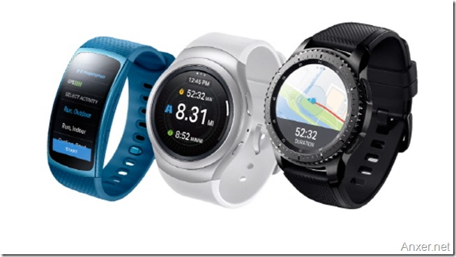 samsung-gear-under-armour