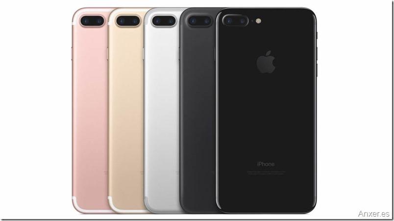 iphone-7-plus-ebay