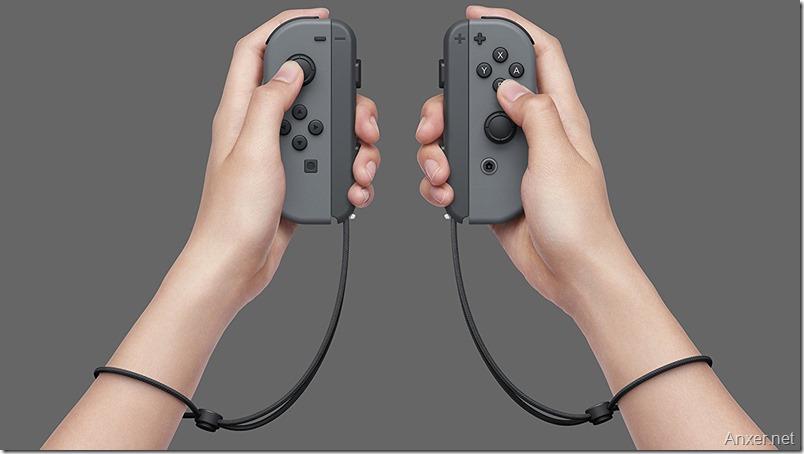 nintendo-switch-amazon-ebay