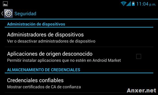 activar-instalacion-aplicaciones-no-play-android (3)