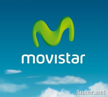 Agradecimiento Al Personal De Soporte Tecnico De Movistar Venezuela