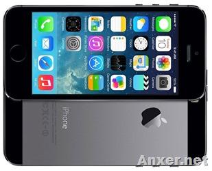 iphone-5S-grey