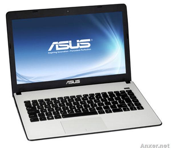 Asus-X401U