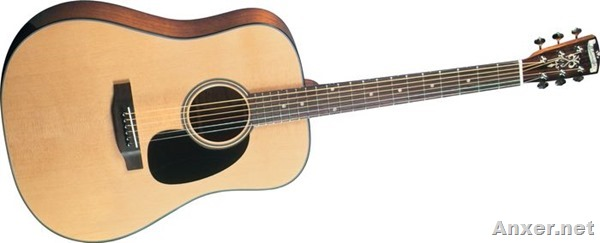 blueridge br-40 dreadnought