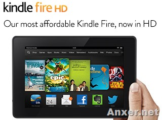 kindle-fire-hd-amazon