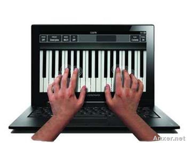 lenovo-ideapad-tactil
