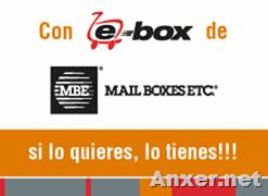 mbe-lecheria-productos-envios-amazon-venezuela