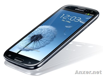 Samsung-Galaxy-S3-i9305-4G-LTE